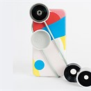 Photojojo launches Iris Lens Series for smartphones