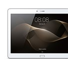 Huawei MediaPad M2 10 comes with stylus and 13MP camera