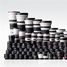 Canon Europe confirms its focus is on RF, not EF lenses unless the 'market demand[s] it'