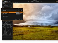 Why Capture One can't replace Adobe Lightroom