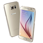 Samsung Galaxy S6 units found to be using different image sensors