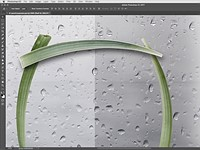 Adobe launches new '3, 2, 1 ... Photoshop!' tutorial series on YouTube