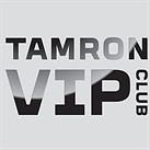 Tamron sets up 'VIP Club' for users with four or more registered lenses