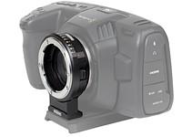 Metabones introduces Speed Booster series for Blackmagic Pocket Cinema Camera
