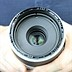 Lensrentals teardown reveals the inside of the 'Strong like Bull' Canon RF 70-200mm F2.8 lens
