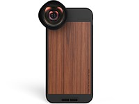 Moment rolls out Kickstarter for redesigned lens and new cases for iPhone 7 / 7 Plus
