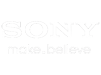 Sony branches off audio and video business but remains committed to sensor development