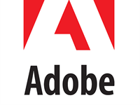 Adobe Camera Raw 8.8 and DNG Converter 8.8 now available