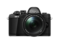 Olympus OM-D E-M10 Mark II sales to resume on November 7