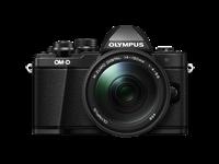 Olympus OM-D E-M10 Mark II sales to resume on November 7