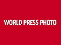World Press Photo Managing Director, Lars Boering, steps down suddenly as the foundation pivots due to COVID-19