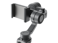 DJI announces Osmo 2 Mobile smartphone camera gimbal