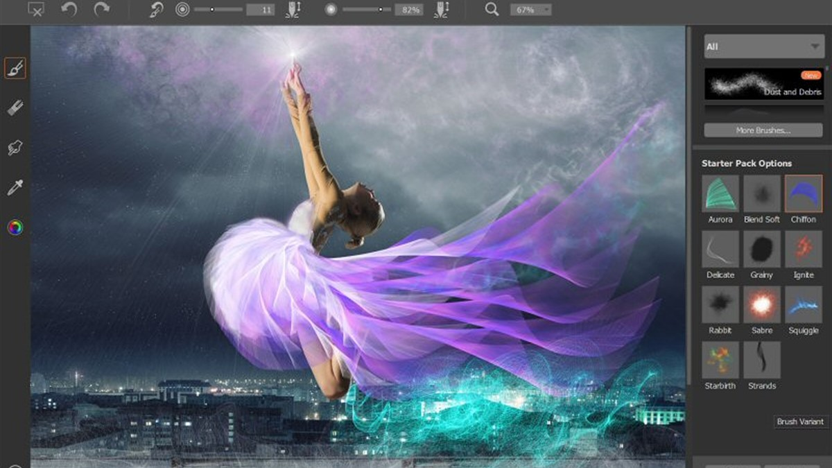 corel paintshop pro plugins free download