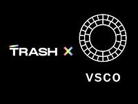 Buying Trash helps creativity, says VSCO