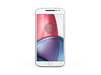 Lenovo's Moto G Plus comes with 1/2.4-inch sensor and fingerprint reader