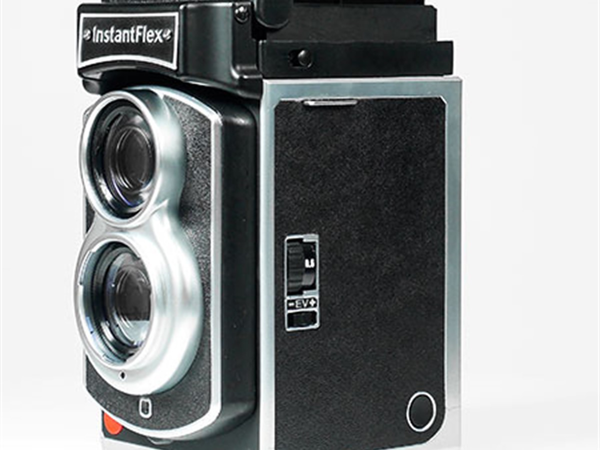71 Rollei-Rolleiflex accesorios