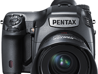 Ricoh updates Pentax 645Z firmware for IMAGE Transmitter 2 software