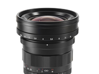 Voigtlander releases price of forthcoming 10.5mm f/0.95 lens for Micro Four Thirds system