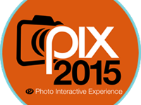 Countdown to PIX 2015: Tune in tomorrow!