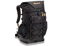 Mountainsmith debuts Chris Burkard T.A.N Camera Series bags for adventurers