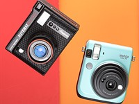 Best Instax cameras in 2020