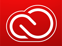 Adobe announces updates to Creative Cloud video-oriented applications