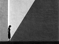 Remembering Fan Ho: 1931-2016