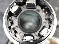 Learning curve: LensRentals examines the workings of linear focus motors