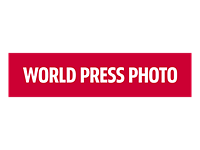 Picture of Russian ambassador's assassin wins World Press Photo award