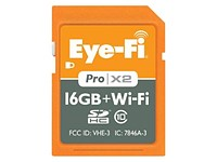 Eye-Fi releases Mac software to extend SD card functionality past End of Life date