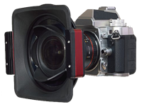 Lee Filters introduces updates to super-wide SW system to fit more lenses and reduce flare