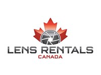 Lens Rentals Canada closes its doors
