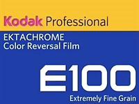 Kodak Alaris begins shipping Ektachrome film to select photographers for testing