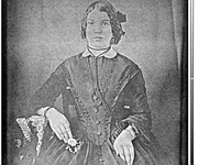 Researchers develop method for revealing images on degraded daguerreotypes
