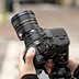 DPReview TV lens review: Shift your perspective with the Laowa 15mm F4.5 shift lens