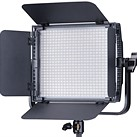 Phottix announces larger LED panels with the Kali600