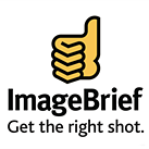 ImageBrief is shutting down, users have one week to save their images