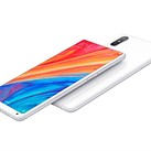 Xiaomi Mi MIX 2S comes with 12MP dual-cam, OIS and 2x optical zoom