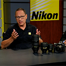 Exclusive: Nikon answers 20 popular questions about the Nikon D850
