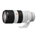 Sony prices 70-200mm F2.8 GM OSS G Master at $2600