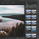 Adobe releases 'massive update' to Camera Profiles in ACR and Lightroom