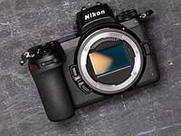 Nikon, Olympus postpone upcoming financial results, citing COVID-19 challenges