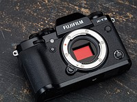 The Fujifilm X-T3 is still our pick for the best camera under $1500
