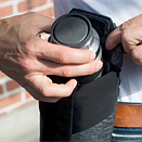 Peak Design adds Range Pouch to Everyday lineup