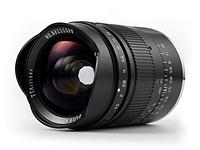 Ttartisan增加了250美元的尼康Z,索尼E架21mm F1.5镜头