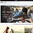 Getty family strikes deal for majority stake in Getty Images
