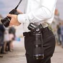 TriLens triple lens holder coming to Kickstarter