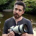 DPReview TV: Shooting with the Fujifilm 200mm F2 in Japan