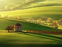 Slideshow: Winning images from the inaugural World Landscape Photographer competition
