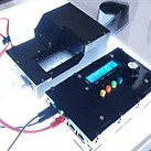 CAMERADACTYL Mongoose Automated 35mm film scanner goes live on Kickstarter